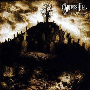 Black Sunday (Cypress Hill album) - Image: Cypress Hill Black Sunday