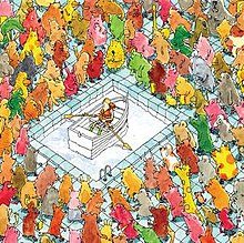 Dance gavin dance happiness.jpg