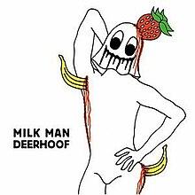 Deerhoof-milkman.jpg