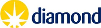 Diamond Light Source - Diamond Light Source Logo