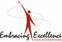 Embracing Excellence Tucson High Logo.png