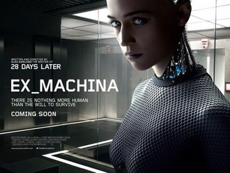 What I've Just Watched Part 4: There And Back Again - Page 15 330px-Ex-machina-uk-poster