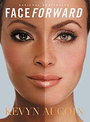 File:Face Foward by Kevyn Aucoin.jpg face foward by kevyn aucoin