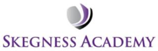 Skegness Academy Academy in Skegness, Lincolnshire, England
