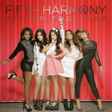 220px-Fifth_Harmony_-_Better_Together.pn