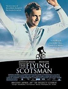 220px-Flying_scotsman.jpg