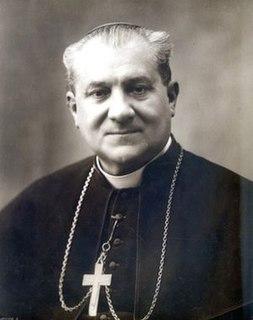 Gabriel Piguet