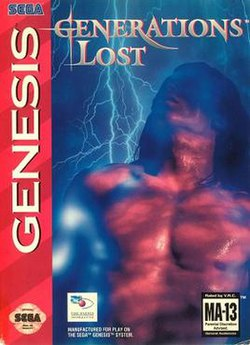 Generations Lost cover.jpg
