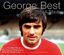 George Best Tribute.jpg