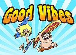 Good Vibes logo.jpg