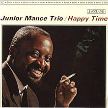Happy Time (Junior Mance album).jpg