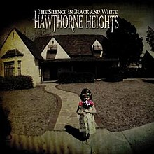 Hawthorne Heights | Alternative Press