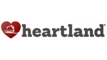 Heartland TV logo.png