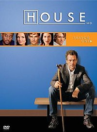 HouseMD-s1-UK-DVD.jpg