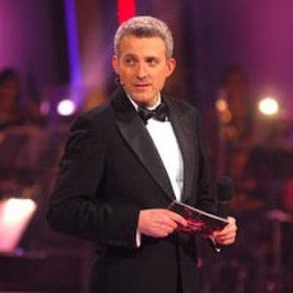 Milionerzy - Hubert Urbański, Milionerzy host