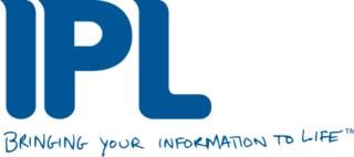 IPL Information Processing Limited