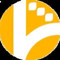 شبکه tele shoma IRIB Shoma - Wikipedia