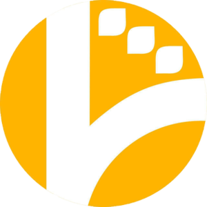 IRIB Shoma - Image: IRIB Shoma TV's new logo