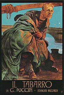 Il Tabarro - Giuseppe Verdi - Edizione Ricordi.jpg