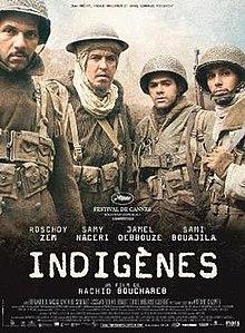 Days of Glory full movie (2006)