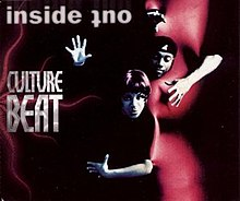 Inside Out (Culture Beat song) coveart.jpg