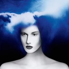 Jack White - Boarding House Reach cover art.png