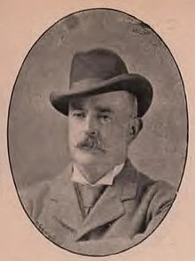 James Bevan Edwards.jpg