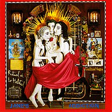Janes Addiction-Ritual de lo Habitualjpg