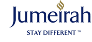 Jumeirah (hotel chain) - Jumeirah International