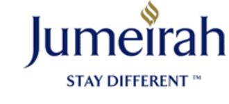 Jumeirah (hotel chain) - Jumeirah International