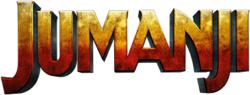 Jumanji (second logo).png