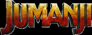 <i>Jumanji</i> (franchise) American media franchise