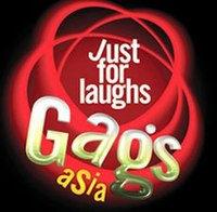 Just For Laughs: Gags – Season 9 Episode 7