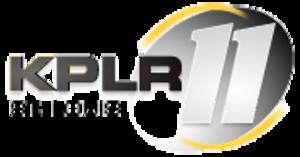 KPLR-TV - Image: KPLR Logo