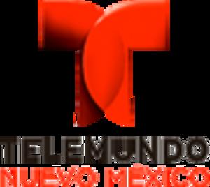 KTEL-CD - KTEL's former logo.