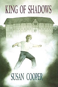 King of Shadows cover.jpg
