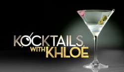 Kocktails with Khloe logo.png