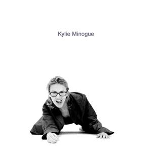 Kylie Minogue (album) - Image: Kylie Minogue Kylie Minogue