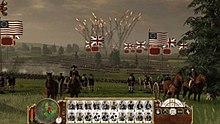empire total war crack download free