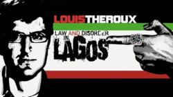 Law and Disorder in Lagos.png