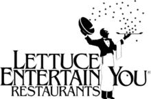 Lettuce Entertain You Enterprises - Wikipedia