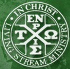 Living Stream Ministry - Image: Living Stream Ministry Logo