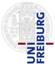Логотип Uni Freiburg.png