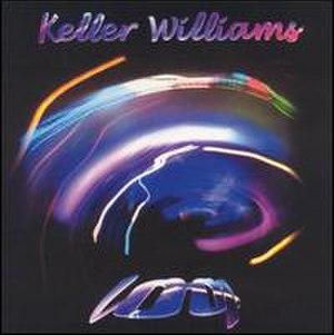 Loop (album) - Image: Loop Keller Williams