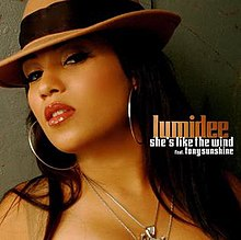 Lumidee - She's Like The Wind.jpg