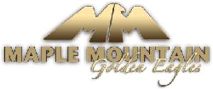 Maple Mountain High School - Image: Maple Mountain High School Logo