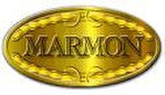 Marmon Motor Car Company - Image: Marmon Motor Car Company logo