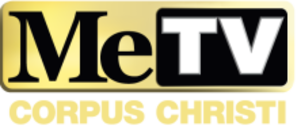 KIII - Image: Me TV KIII