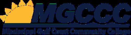 Mississippi Gulf Coast Community College Wikiwand