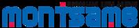 Montsame logo.png